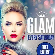 Glam-1565640476