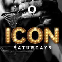 Icon-saturdays-1577733779