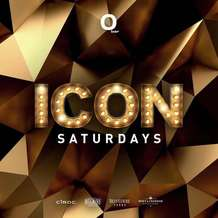Icon-saturdays-1577733955