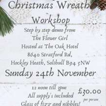 Christmas-wreath-worksop-1573231575