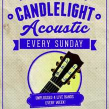 Candlelight-acoustic-night-1420234575