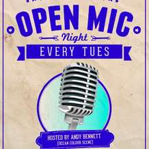 Open-mic-night-1420234833