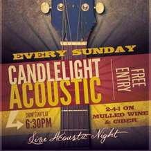 Candlelight-acoustic-night-1428823532