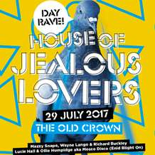 House-of-jealous-lovers-day-rave-1498457511