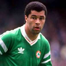 An-evening-with-paul-mcgrath-1517427057