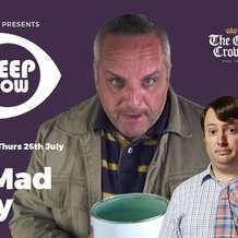 Peep-show-quiz-with-big-mad-andy-at-the-old-crown-1529081148