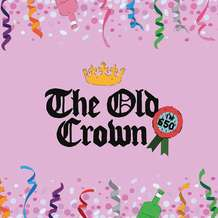 The-old-crown-650th-birthday-1532968950