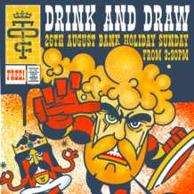 Bank-holiday-drink-and-draw-1534759844