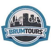 Brum-tours-1554711882