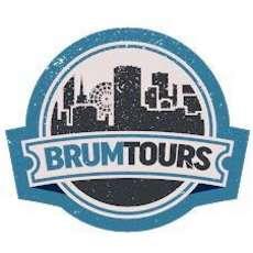 Brum-tours-1554712243