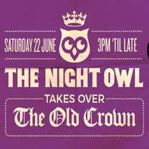 The-night-owl-takeover-1560529987