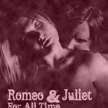 Romeo-juliet-for-all-time