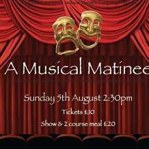 A-musical-matinee-1341775817