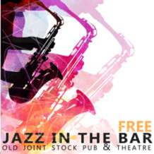 Jazz-in-the-bar-1390158676
