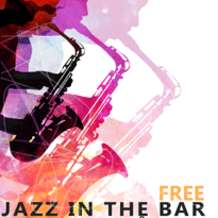 Jazz-in-the-bar-1398418618