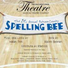 The-25th-annual-putnam-spelling-bee-1410724821