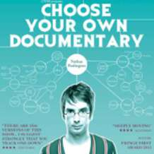 Choose-your-own-documentary-1412624184
