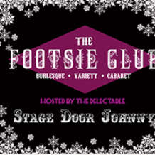 The-festive-footsie-club-1469521820