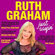 Ruth-graham-just-sayin-1479742324