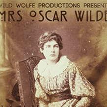 Mrs-oscar-wilde-1491077915