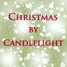 Christmas-by-candlelight-1506848037