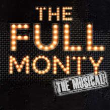 The-full-monty-1506849257