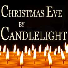 Christmas-eve-by-candlelight-1514065845