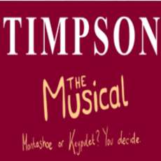 Timpson-the-musical-1540313794