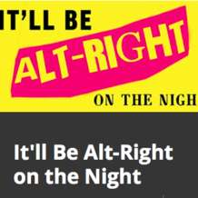It-ll-be-alt-right-on-the-night-1563656134