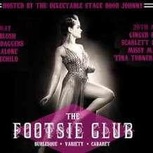 The-footsie-club-1573233179