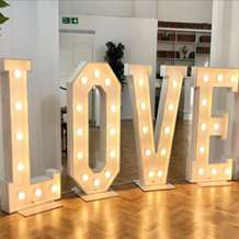 Wedding-open-day-1516397830