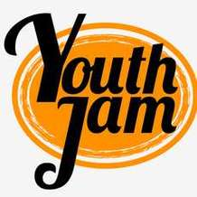Youth-music-workshop-1377287650