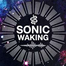 Sonic-waking-playing-with-the-universe-1455993521