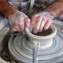 Wheelwork-pottery-1546511183