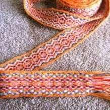 Community-textiles-1549876957