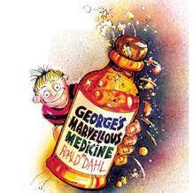 George-s-marvellous-medicine-2012