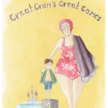 Great-gran-s-great-games