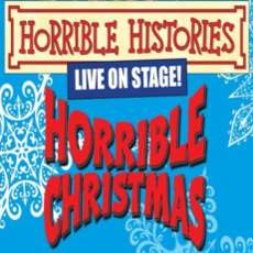 Horrible-christmas-1391852379