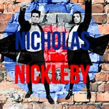Nickolas-nickleby-1423391570