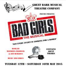 Bad-girls-the-musical-1428825760