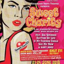 Byt-presents-sweet-charity-1451807152