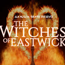 The-witches-of-eastwick-1451946512