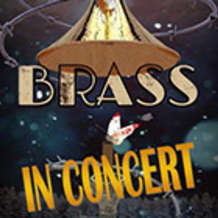 Brass-in-concert-1482227500