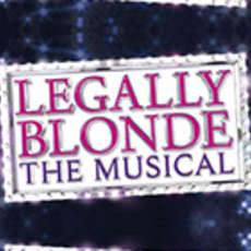 Legally-blonde-1484340886