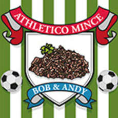 Athletico-mince-1494276220