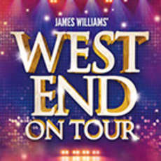 West-end-on-tour-1494276570