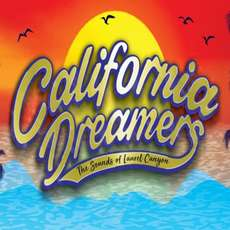 California-dreamers-1514146300