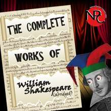 The-complete-works-of-william-shakespeare-1517433946
