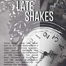 Late-shakes-1519121018
