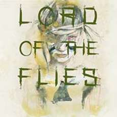 Lord-of-the-flies-1521491437